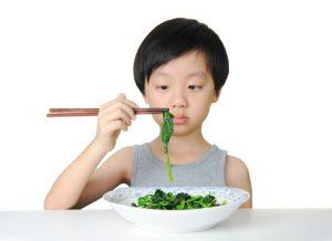 10-ways-to-sneak-veggies-into-mealtimes