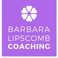 Barbara Lipscomb Coaching
